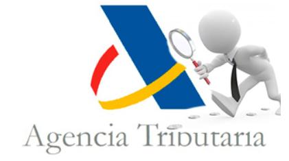 Sociedades Profesionales: Nota de la Agencia Tributaria